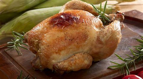 pollo cucinare come cucinare dieta pollo