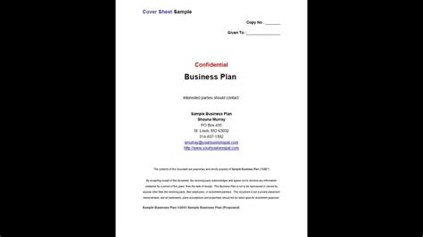 design cover page for business plan business plan cover page design www imgkid com the