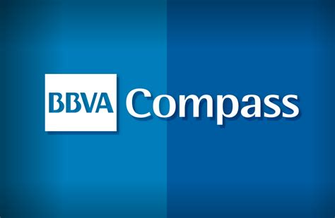 best bank mobile bbva compass best mobile banking app 2015 2016