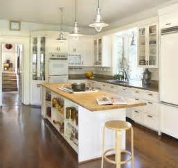 Perfect Kitchen Design by Design The Perfect Kitchen Island Anam Kapoor Archh