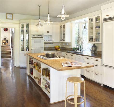 perfect kitchen design design the perfect kitchen island anam kapoor archh