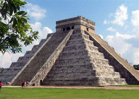 imagenes viviendas mayas ciudades mayas origen e historia del chichen itza primeras