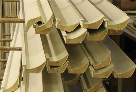 ingrosso cornici per quadri fabbrica di cornici in legno aste per corniciai