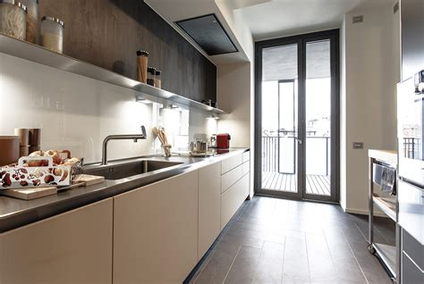 residence porta nuova eurostyling flat in green courtresidence porta nuova