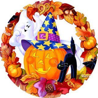 imagenes atrevidas de halloween imagenes de halloween im 225 genes