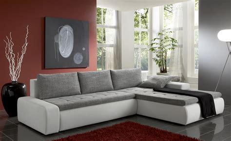 farbgestaltung wohnzimmer wohnzimmer modern grau farbgestaltung wohnzimmer grau