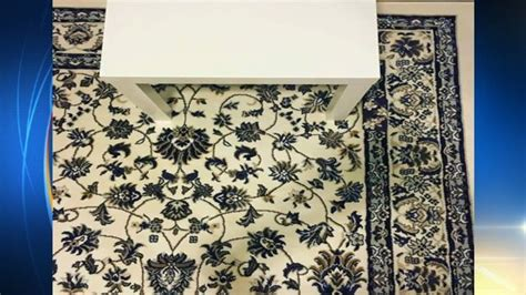 Find On By Can You Find The Phone In The Rug