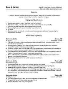 Dental Hygiene Cover Letter Sles by Dental Hygiene Resume Cover Letter Sle Resume Exles Without Experience Accounting