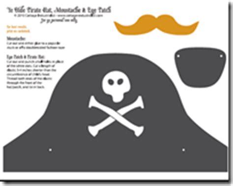como hacer un sombrero de cristbal colon c 243 mo hacer sombrero de pirata f 225 cil cartulina o foami