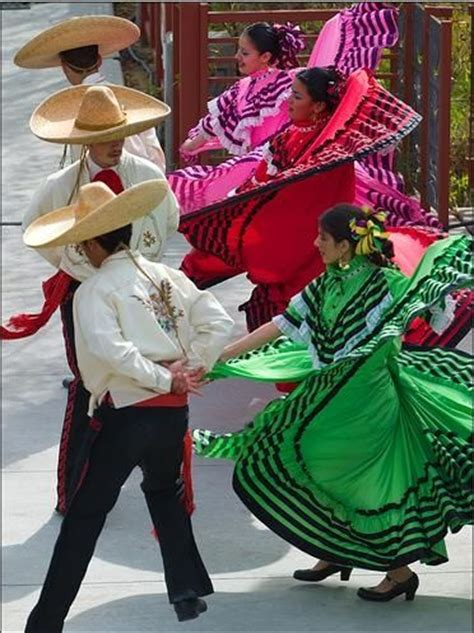 traditional cinco de mayo songs 81 best images about mexico on traditional