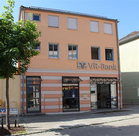 vr bank simbach am inn vr bank rottal inn eg gesch 228 ftsstelle hebertsfelden in