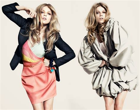 clothing and fashion design fashion style for