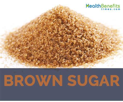 baby cache montana crib brown sugar brown sugar health gluten free meal plan