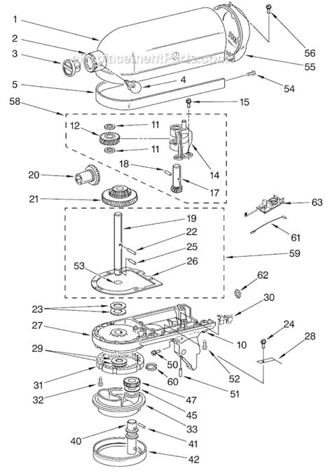 2004 johnson outboard wiring diagram pdf 2004 just