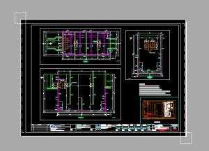 create layout viewport autocad 2015 how to create block attribute in autocad