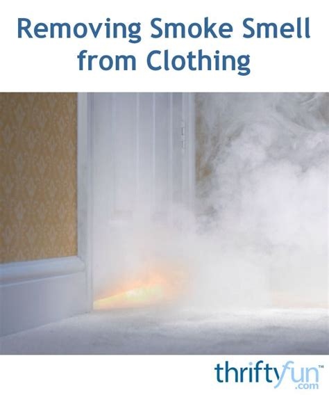 remove smoke smell from house best 25 smoke smell ideas on pinterest house of smoke cigarette smoke removal and