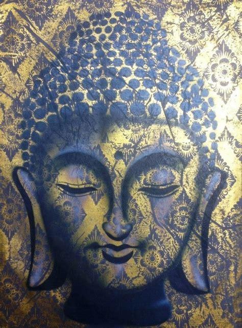 bali gautama tattoo 61 best buddha images on pinterest buddhism buddha