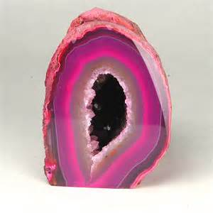 alf img showing gt pink geode