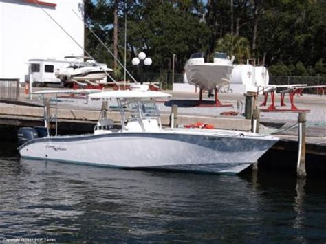 cape horn 31 offshore for sale daily boats buy review - Cape Horn Boats Reviews