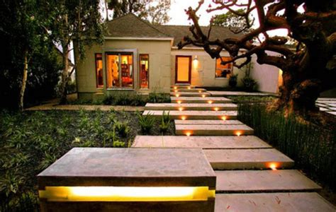 landscape lighting ideas walkways landscape lighting ideas walkways roselawnlutheran