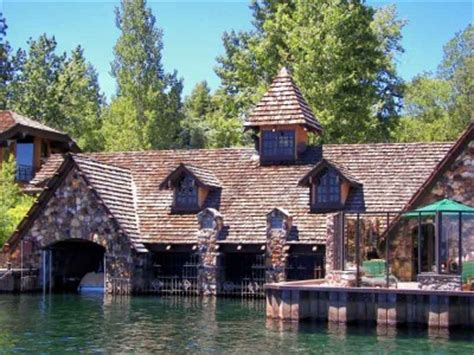boat house lake tahoe lake tahoe sightseeing cruises a must do summer activity