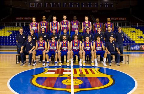 entradas basket barcelona b 192 squet acb planter barcelona 2010 2011