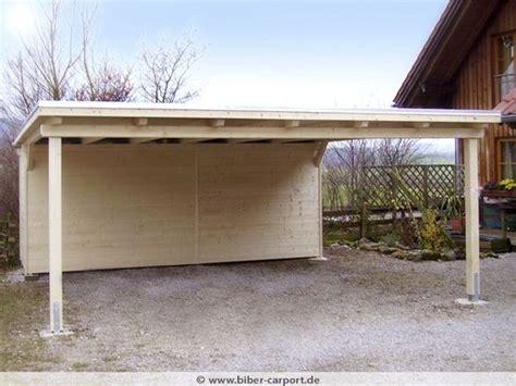 carport baugenehmigung bayern ist eine carport baugenehmigung regensburg f 252 r den