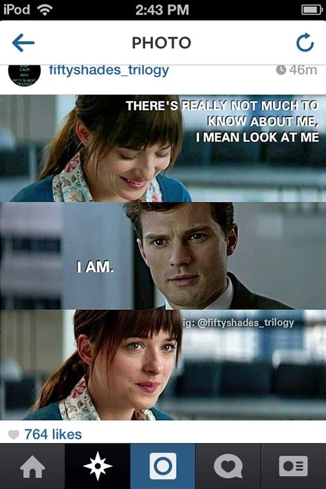 film fifty shades of grey me titra shqip quot i mean look at me quot quot i am quot fifty shades of grey movie