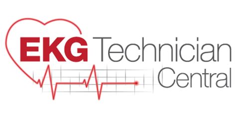 how to get your ekg certification 4 choices to explore