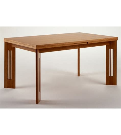 cassina tavoli 320 berlino table tavolo cassina milia shop