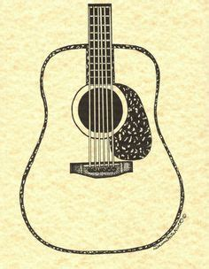 guitar pattern tumblr 1000 images about drawing ideas on pinterest guitar