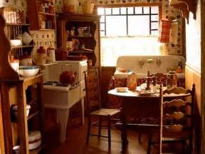 2 Kitchen Chairs by Two Men And A Little Farm Neat Farmhouse Kitchen