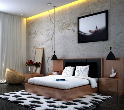 contemporary bedroom colors modern bedroom colors brown conveys luxury and comfort