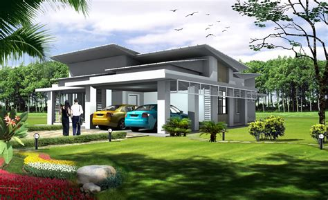awesome 17 best images about residence elevations on 23 awesome elevations of house kerala home design and