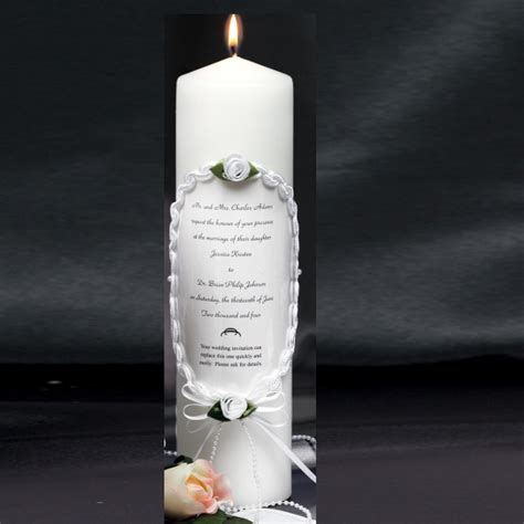 Wedding Quotes For Unity Candle by Wedding Unity Quotes Quotesgram