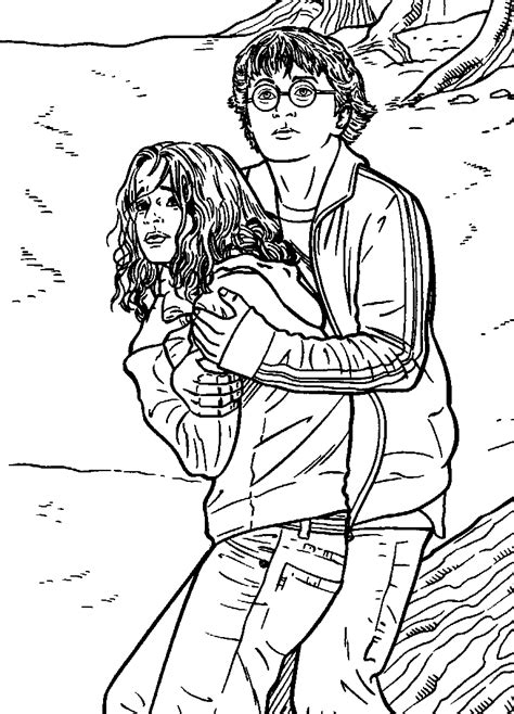 harry potter coloring book philippines coloring page harry potter coloring me