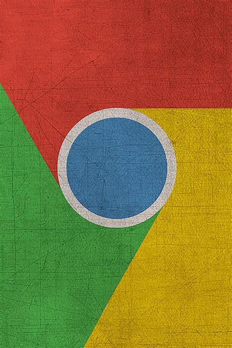 google wallpaper iphone google chrome iphone wallpaper hd