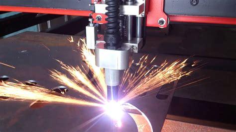 hd plasma cutting vs laser cutting cnc plasma cutting mach in cavite philippines