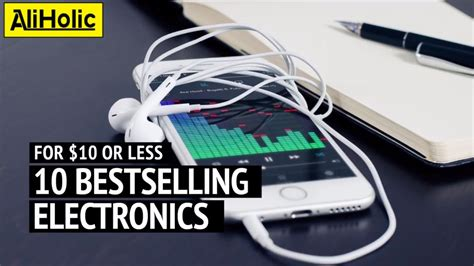 best electronics best selling aliexpress products 10 cheapest electronics
