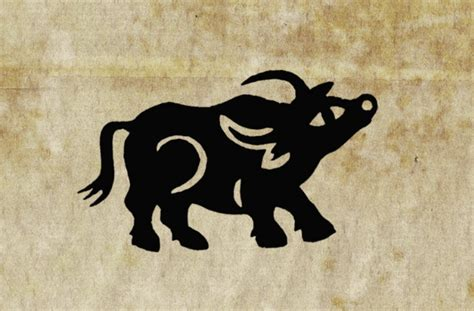 new year forecast for ox zodiac sign financial predictions for 2016