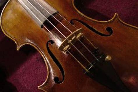 imagenes abstractas de violines violines descargar fotos gratis