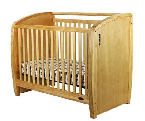 Black Friday Crib by Black Friday On Me Electronic Crib
