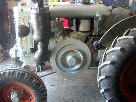 landini testa calda funzionamento search results trattori landini 45 testa calda accensione