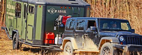 hunting truck ideas 100 hunting truck ideas chevy x luke bryan suburban