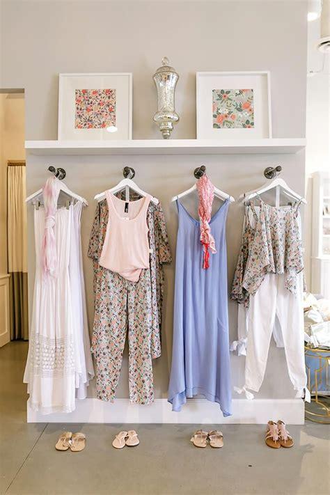 best 25 boutique stores ideas on boutique