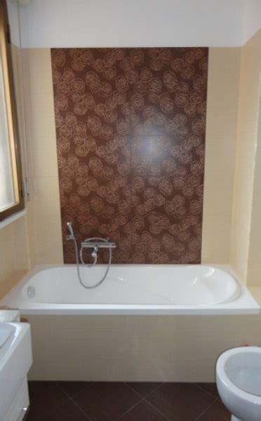 rifacimento vasche da bagno rifacimento bagno michedil