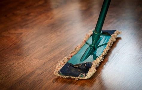 spring home tips 3 easy tips to get your home clean this spring home