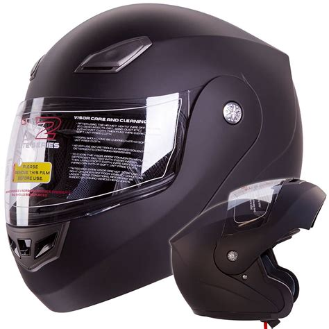 bluetooth motocross helmet best bluetooth motorcycle helmets of 2017 buying guide