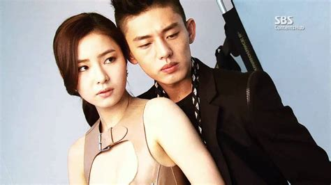 yoo ah in young yoo ah in fashion king young geol ga young youtube