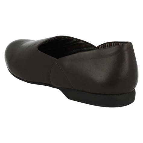 ross slippers mens clarks slippers king ross ebay